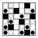 Dosun Fuwari Example Solution.png