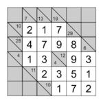 Kakuro Example Solution.png