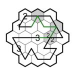 Adjacency Loop Example Solution.png